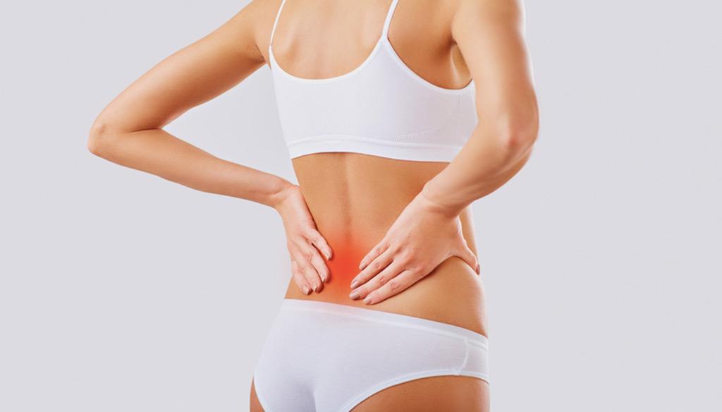 Ratgeber Osteopathie